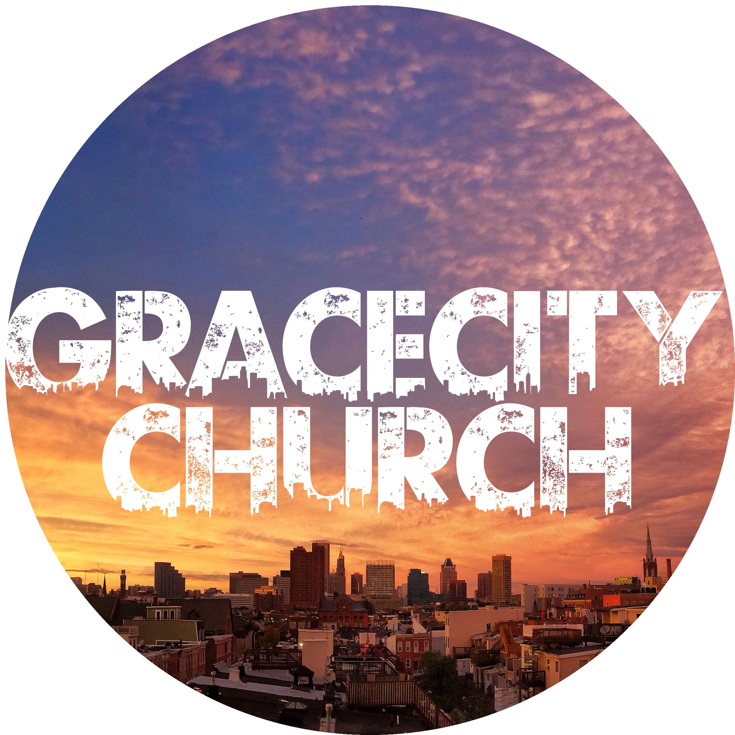 GraceCity Church Baltimore